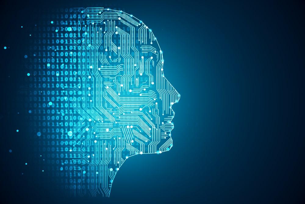 UK Government explores the AI labour market