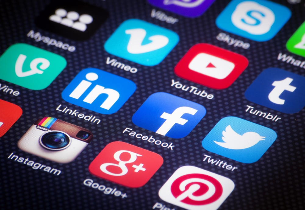 New EDPB Guidelines on targeted advertising to social media users