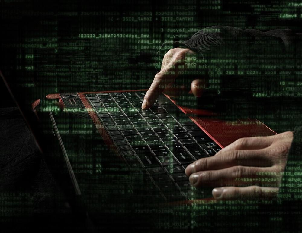 Dark web match fixing – an issue of trust